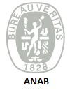 ANAB Certification